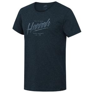 T-Shirt HANNAH Jarod majolika mel, Hannah