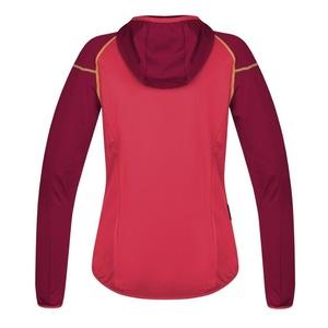 Sweatshirt HANNAH Odda rouge rot / kirschen jubiläum, Hannah
