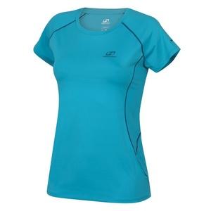 T-Shirt HANNAH Speedlora bluebird, Hannah