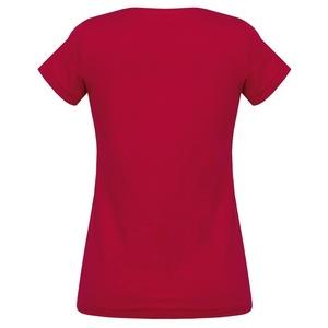 T-Shirt HANNAH Karmela kirschen jubiläum, Hannah