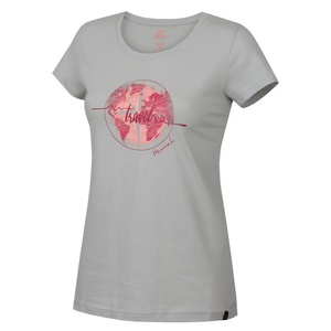 T-Shirt HANNAH Flandis luna rock, Hannah