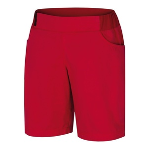 Shorts HANNAH Galvina bright Rose, Hannah