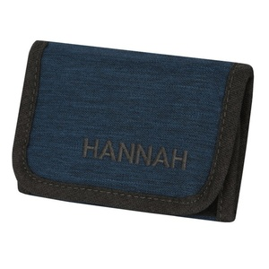 Geldbörse HANNAH Nipper urb Legion blue, Hannah