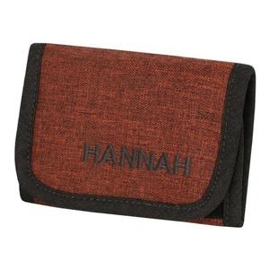 Geldbörse HANNAH Nipper urb karamell, Hannah