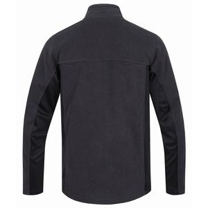 Sweatshirt HANNAH Mordis Dark grey mel, Hannah