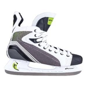 Eishockey Skates Spokey AVALANCHE, Spokey