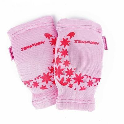 Tempish Taffy Kinder-Knieschoner rosa, Tempish