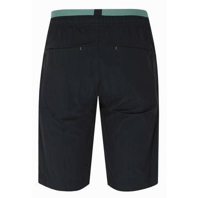 HANNAH Fill Shorts (Anthrazit), Hannah