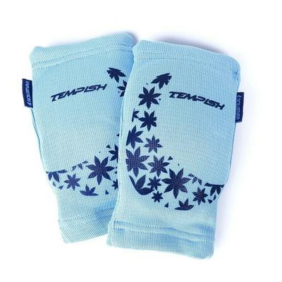 Tempish Taffy Kinder-Knieschoner blau, Tempish