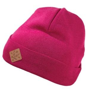 Caps Kama K50 114 pink, Kama