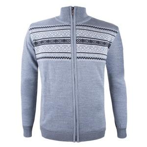 Sweater Kama 4102, Kama