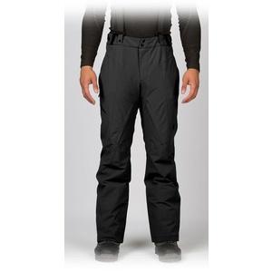 Ski Hose Spyder Men's Bormio 153042-001, Spyder