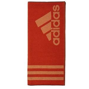 Badetuch adidas Active Handtuch L BK0270, adidas