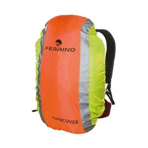 Regenmantel  Rucksack Ferrino COVER REFLEX 1 72047, Ferrino