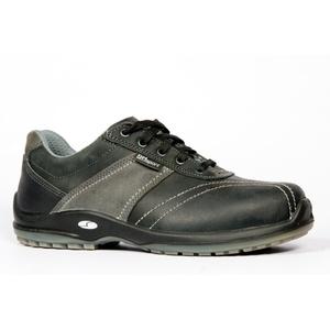 Schuhe Grisport Bassano, Grisport
