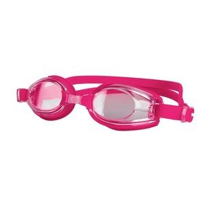 Schwimm- Brille Spokey BARRACUDA Pink, Spokey