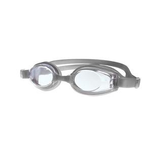 Schwimm- Brille Spokey BARRACUDA grey, Spokey