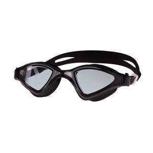 Schwimm- Brille Spokey Abramis black, Spokey