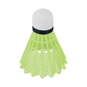 Badminton Bälle Spokey FLAME, Spokey