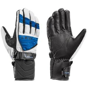 Handschuhe LEKI Griffin S 636-846302, Leki