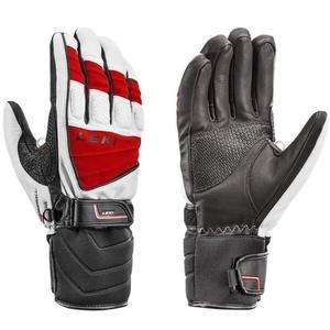 Handschuhe LEKI Griffin S 636-846304, Leki