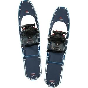 Schneeschuhe MSR Lightning Ascent M30 Men blue 10202, MSR