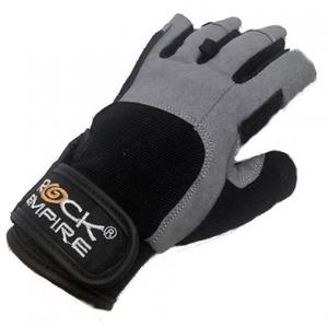 Handschuhe Rock Empire Rock Gloves ZSG002.000, Rock Empire