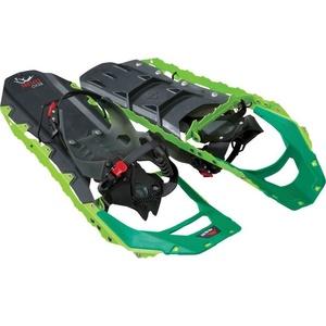 Schneeschuhe MSR REVO Explore M22 Men green 10221, MSR