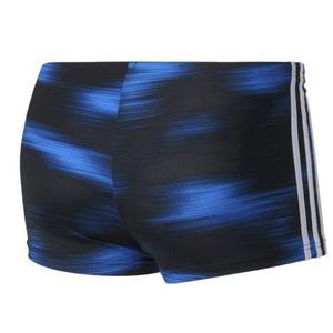Swimsuits adidas Essence Flare Boxer BP5807, adidas