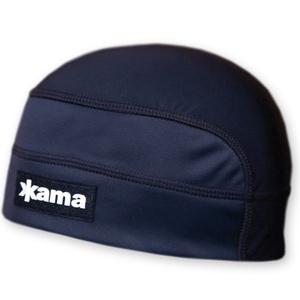 Caps Kama AW32, Kama