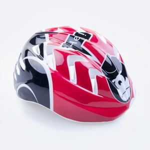 Kinder Radsport Helm Spokey APE, Spokey