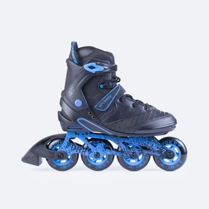 In-line Skates Spokey FURRY, Spokey