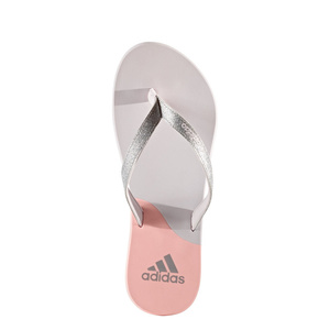 Strandschuhe adidas Eezay Glitter BB1132, adidas