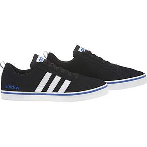 Schuhe adidas Pace Plus B74498, adidas
