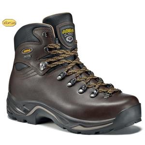 Schuhe Asolo TPS 520 GV Evo ML chesnut A635, Asolo