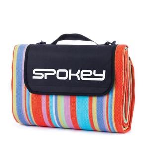Picknick Decke Spokey PICNIC LAZY TAGE 180 x 210 cm acryl, Spokey