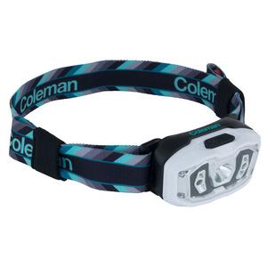 Stirn- Leuchte Coleman CHT+80 Teal, Coleman
