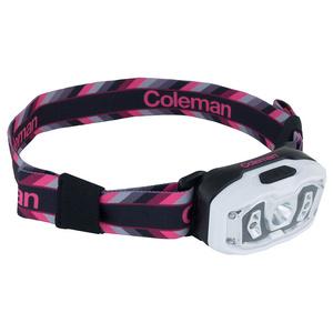Stirn- Leuchte Coleman CHT+80 Berry, Coleman