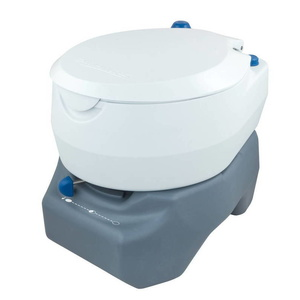 Chemische Toilette Campingaz 20L Portable Toilet, Campingaz