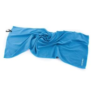 Kühl schnell Handtuch Spokey COSMO 31 x 84 cm, blau, Spokey