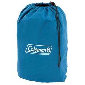 Matratzen Coleman Extra langlebig Airbed Single, Coleman