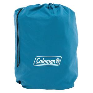 Matratzen Coleman Extra langlebig Airbed Double, Coleman