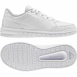 Schuhe adidas AltaSport K BA9455, adidas