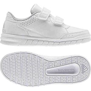 Schuhe adidas AltaSport CF K BA9524, adidas