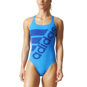 Swimsuits adidas Graphic performance AY2833, adidas