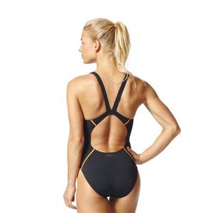 Swimsuits adidas Infinitex+ Streamline One Piece BQ0942, adidas