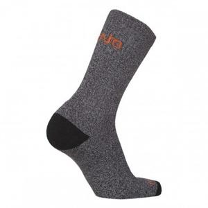 Socken Zajo Thermolite Socks Midweight Neo Magnet, Zajo