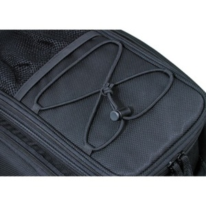 Bag Topeak MTX Trunk Bag EXP mit anrichten TT9635B, Topeak