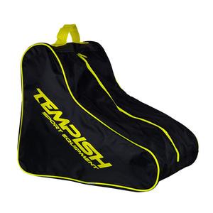 Tasche  Skates Tempish Gleichen Bag, Tempish