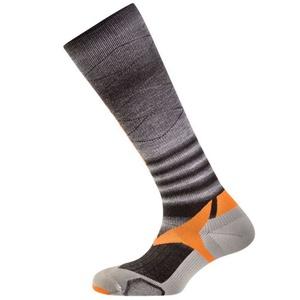 Kniestrümpfe Salewa Trek Balance Knee Sock 68078-1200, Salewa